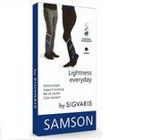 Sigvaris Samson kniekous 140 denier_