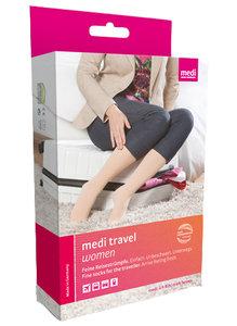 Medi Travel Women reiskous