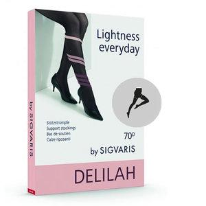 Delilah Panty 70 denier